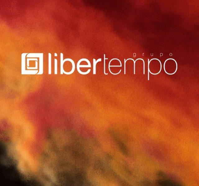 Grupo Libertempo