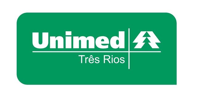 Unimed Três Rios