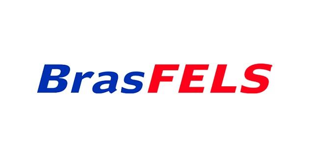 Brasfels