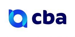 CBA – Endomarketing