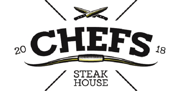 Chefs Steak House