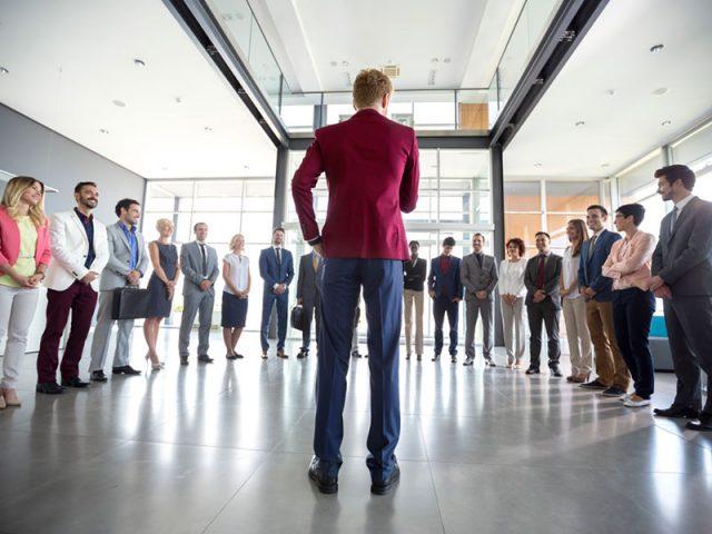 Agência de comunicação: o que saber antes de contratar