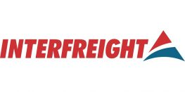 Interfreight