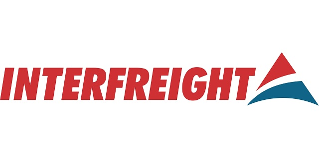 Interfreight
