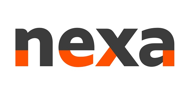 Nexa – Endomarketing