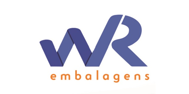 WR Embalagens