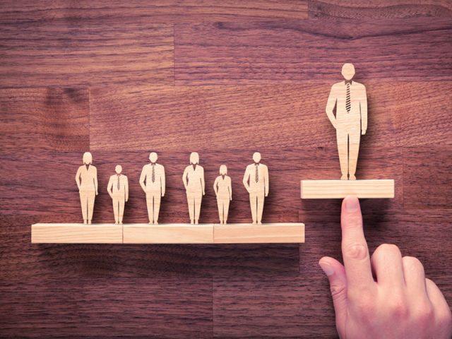 Comunicação interna e endomarketing: o problema da falta de profissionalização