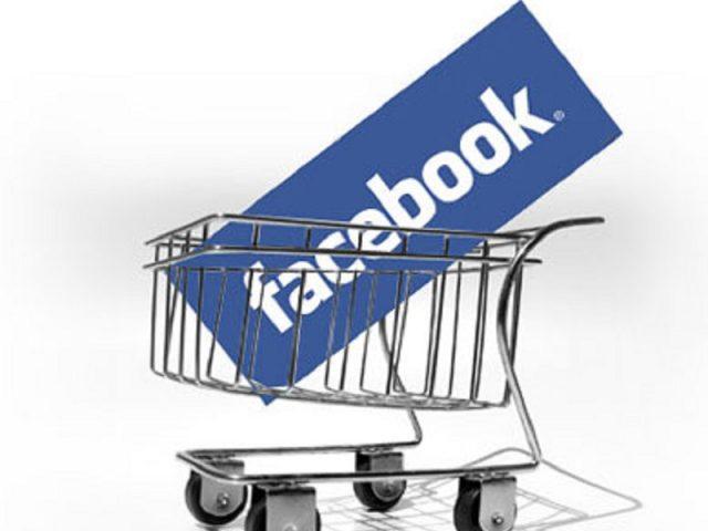 Como vender pelo Facebook: da atração do público à conversão!