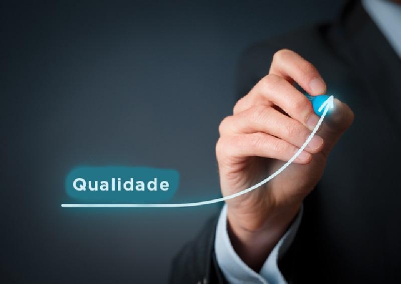 O Sistema de Gestão da Qualidade nos processos da Go&Grow!