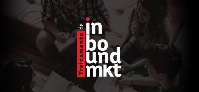 Curso: Inbound 360º – Inbound Marketing na Prática