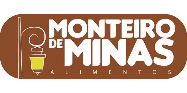 Monteiro de Minas