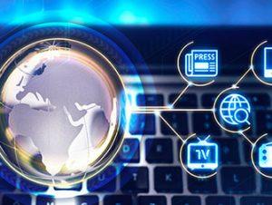 digitalizar a comunicação interna - dicas