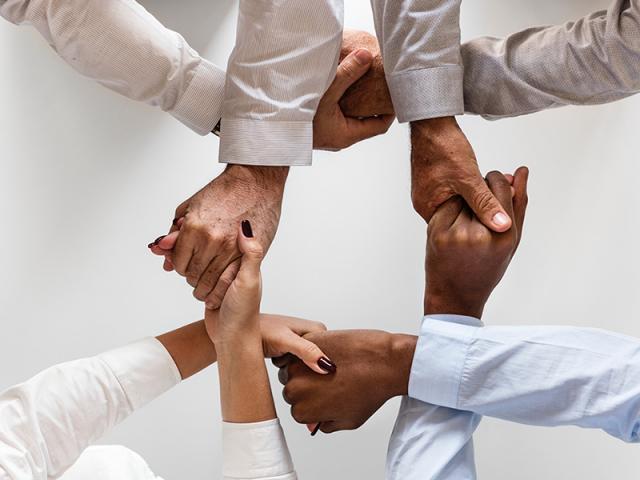 Marketing e vendas: 4 erros comuns na integração das equipes