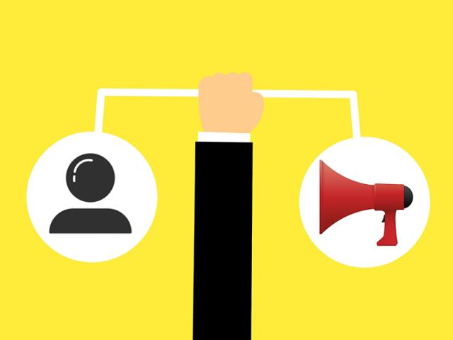 Retenção de mensagem: sua comunicação interna é eficiente?