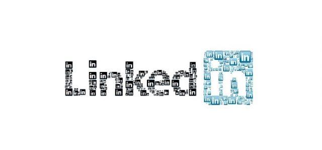 5 dicas para deixar o seu perfil no LinkedIn mais atrativo