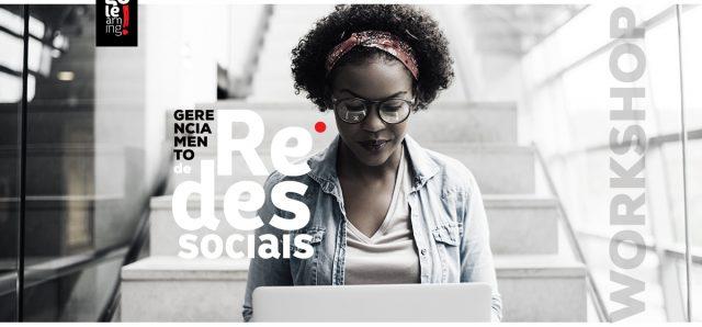 Curso: Gerenciamento de redes sociais