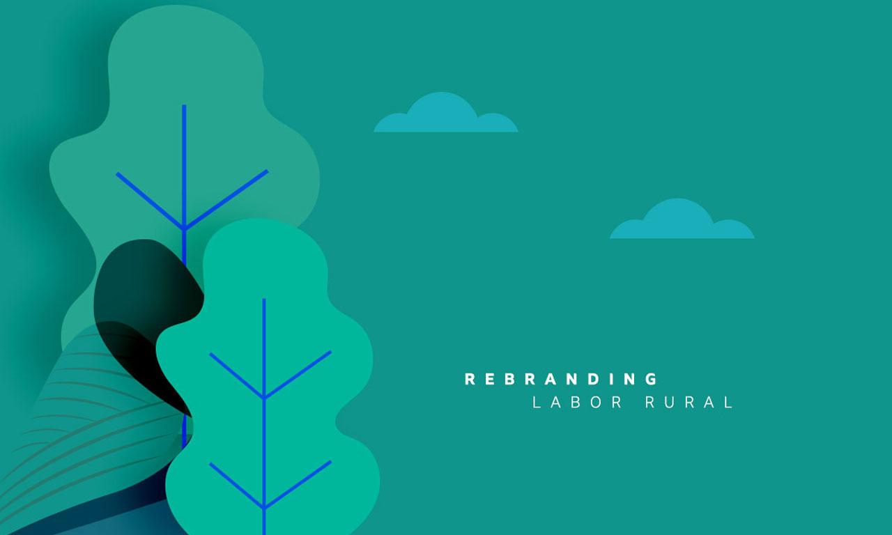 Labor Rural