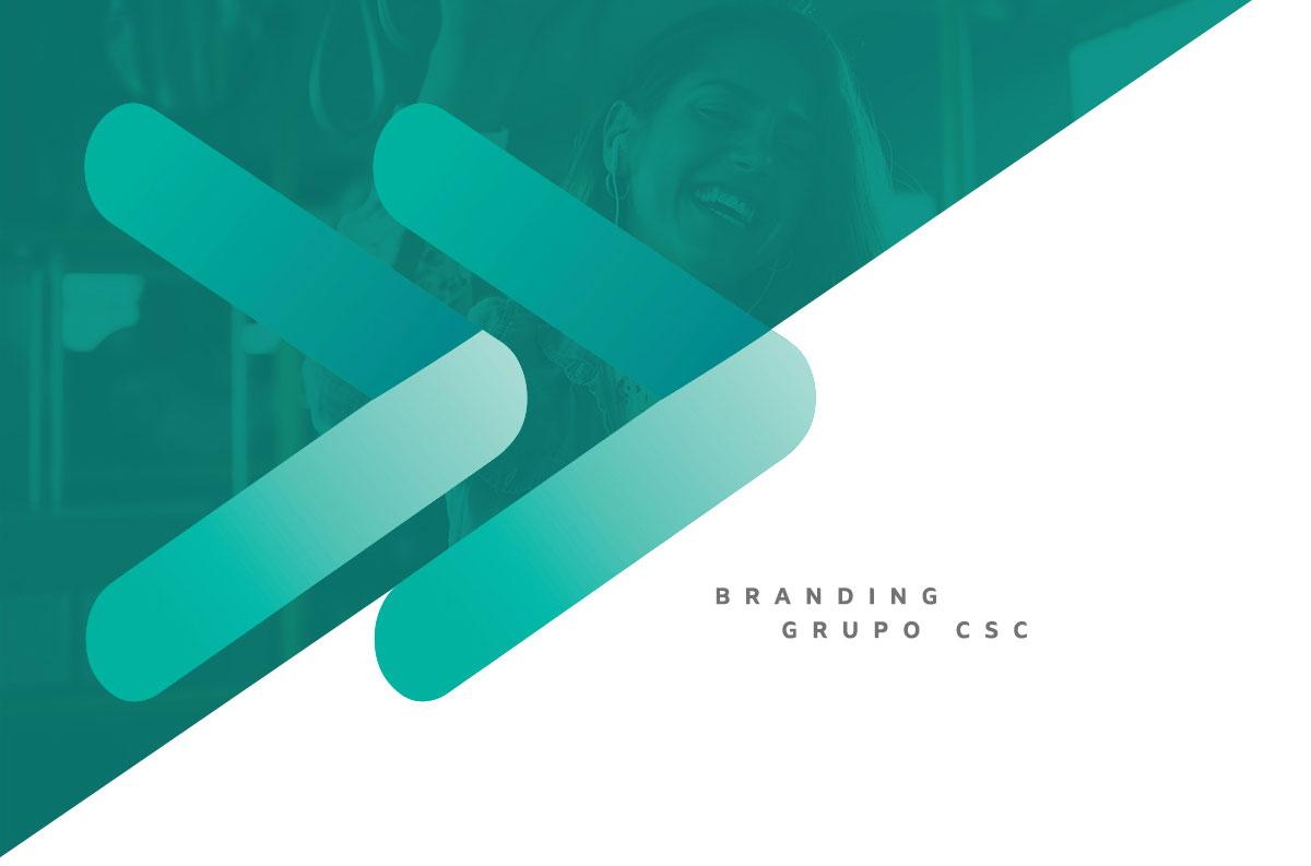 csc-branding-1