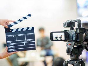 producao-vídeos