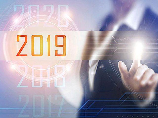 Tendências para a Comunicação Interna em 2019