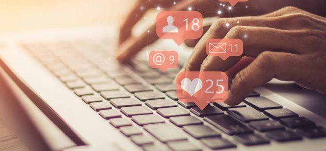 As tendências do marketing digital em 2019