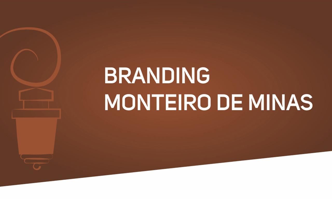 Monteiro de Minas Alimentos
