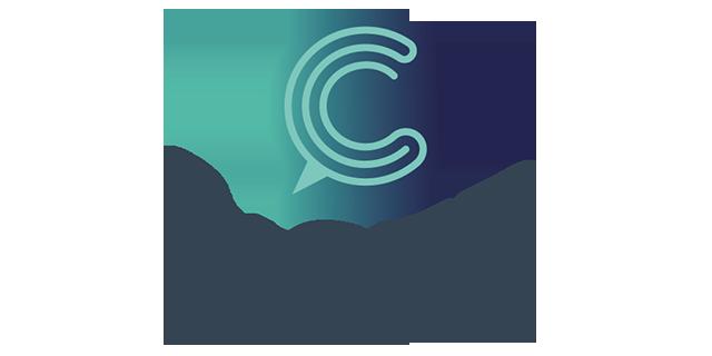 CIGEP