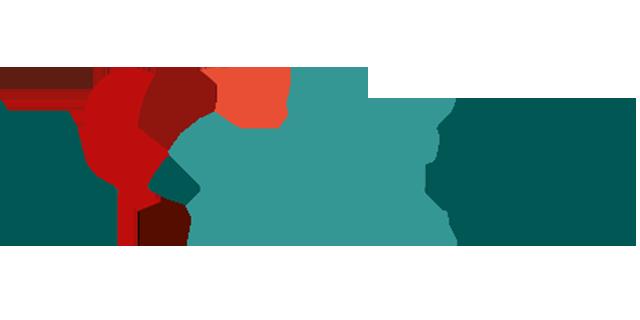 ECG Brasil