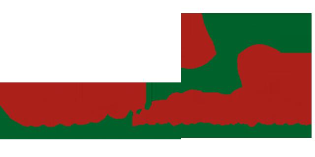 Hotel Santa Amália