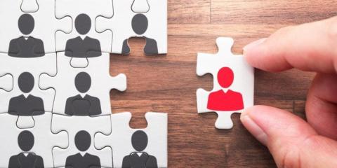 Inbound Recruiting: atraia talentos com as competências perfeitas para as vagas da sua empresa