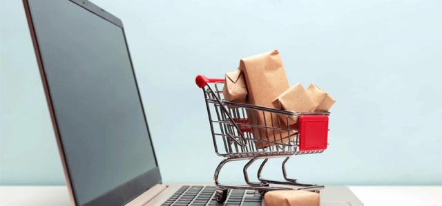 Tudo o que você precisa saber para vender bem na internet