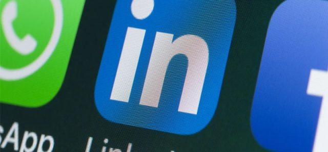 LinkedIn Live: novo recurso para impulsionar o seu negócio