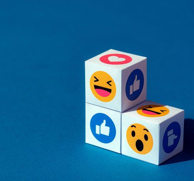Conheça a melhor maneira de usar os emojis a seu favor