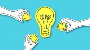 estratégia-de-marketing-digital-1