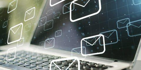 Quando usar ferramentas de automação de marketing?