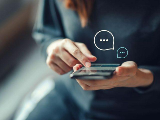Automação para WhatsApp: o que é e quando começar a usar?