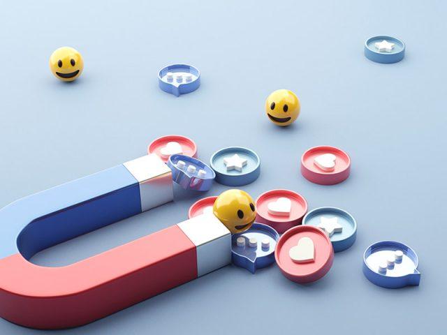 O que é inbound marketing e quando começar a usar?
