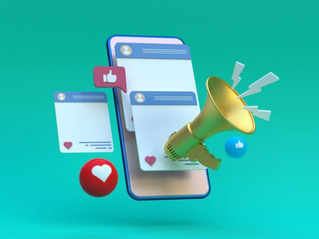 Marketing digital: o que é e qual é a diferença para o marketing tradicional?