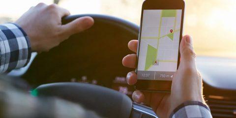 Vale a pena investir em anúncios no Waze?