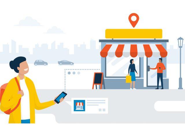 Google Meu Negócio: por onde começar?