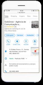 google-meu-negocio-2