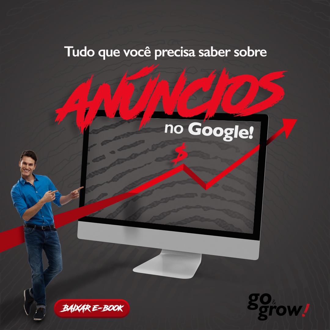 Tudo que você precisa saber sobre anúncios no Google