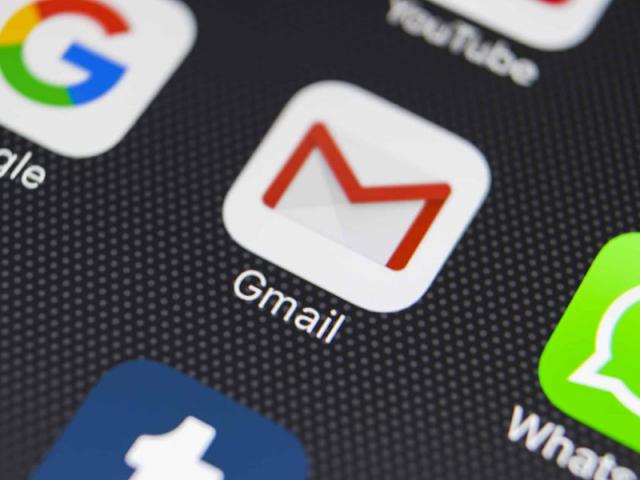 Anúncios de Gmail: vale a pena para quem?