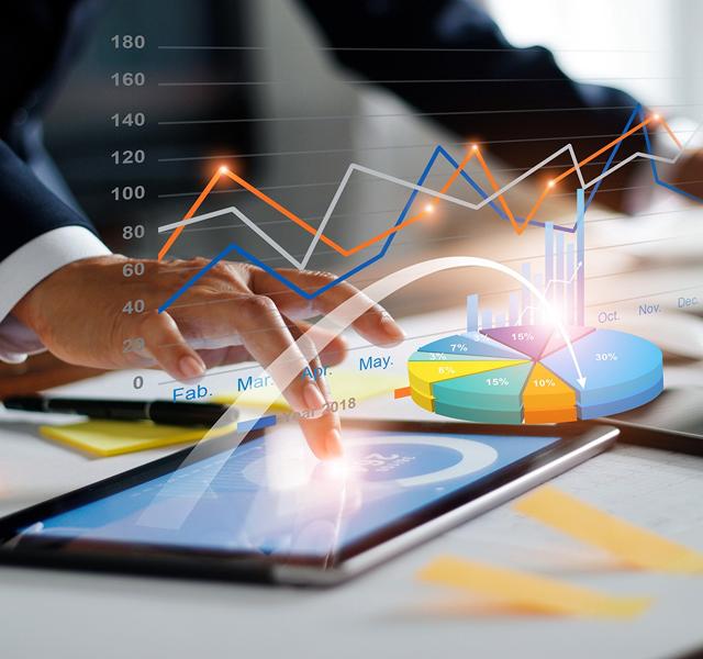 Tudo que você precisa saber sobre as métricas do marketing digital