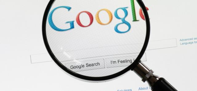 SEO: por que perseguir as três primeiras posições do Google?