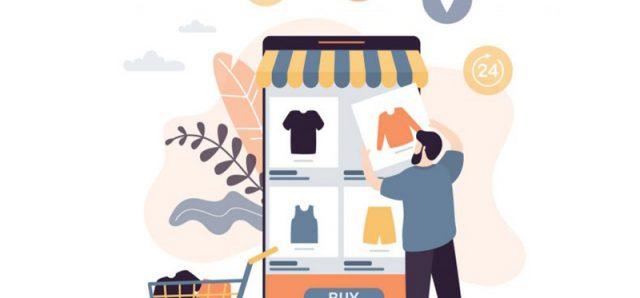 Tudo o que você precisa saber sobre o Google Shopping