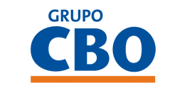 Grupo CBO