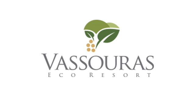 Vassouras EcoResort