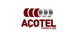 Açotel