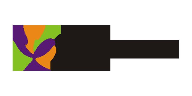 Shopping Jardim Norte